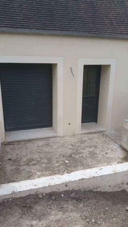 Location appartement Egly 711€ CC - Photo 9
