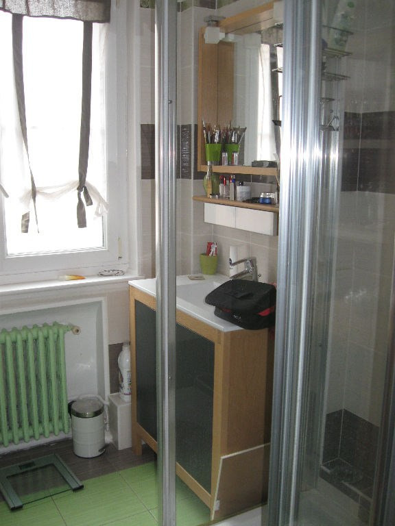Sale apartment Beauvais 177 000€ - Picture 6