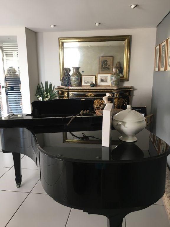 Revenda residencial de prestígio casa Villeneuve les avignon 890000€ - Fotografia 5