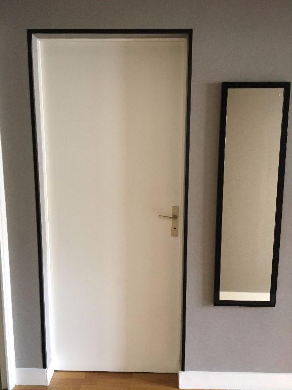 Rental apartment Limoges 580€ CC - Picture 4