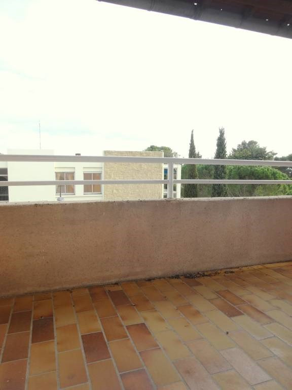 Location appartement Les angles 770€ CC - Photo 8