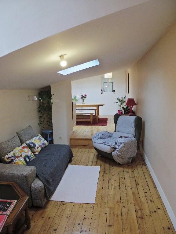 Rental apartment Toulouse 1145€ CC - Picture 4
