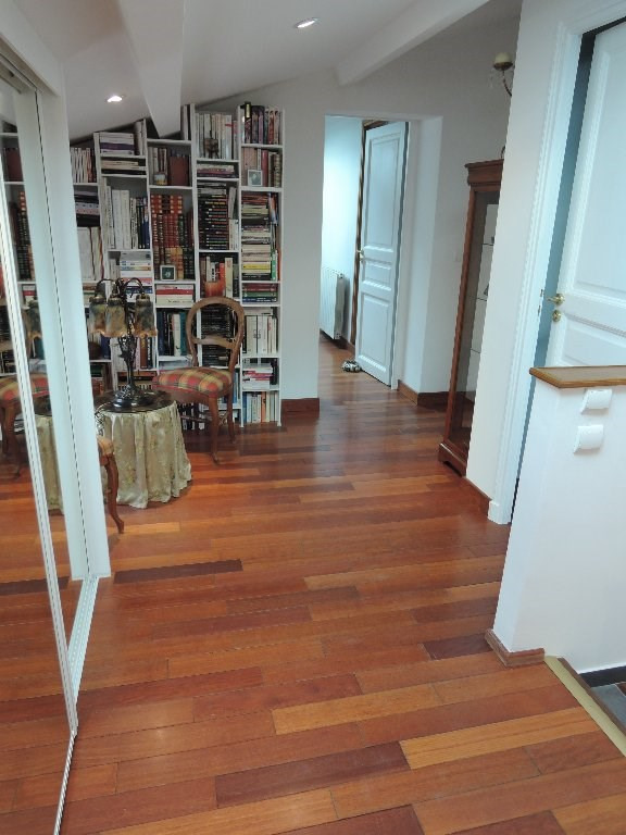 Vente maison / villa Seilh 728000€ - Photo 9
