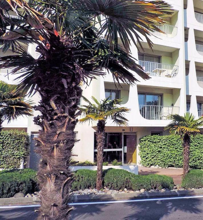 Sale apartment Saint palais sur mer 195175€ - Picture 15