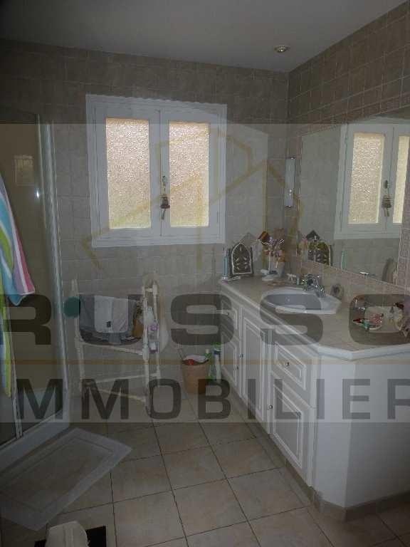 Sale house / villa Castres 320000€ - Picture 6