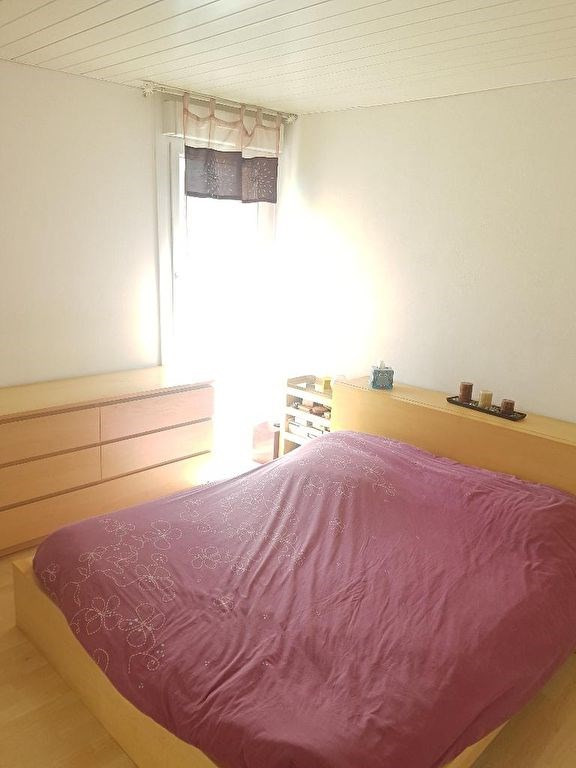 Sale apartment Biscarrosse 138000€ - Picture 3