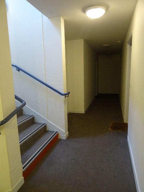 Vente appartement Auray 59910€ - Photo 5