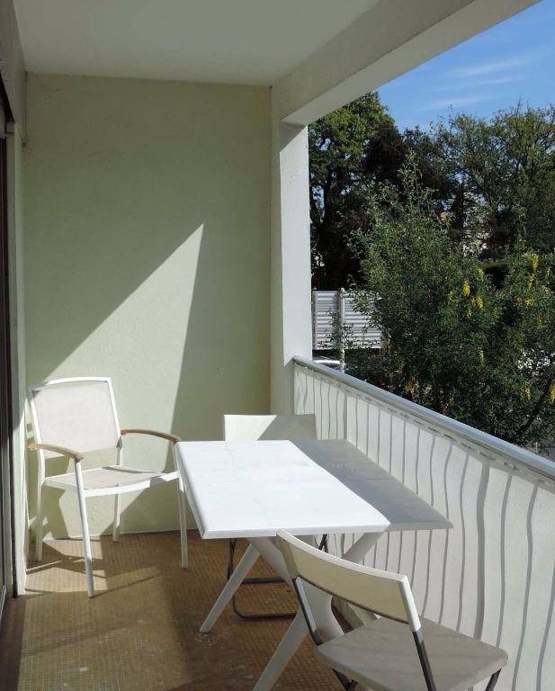 Sale apartment Saint palais sur mer 195175€ - Picture 13