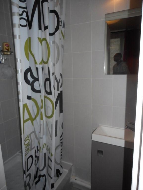 Produit d'investissement appartement Chennevières-sur-marne 78000€ - Photo 4