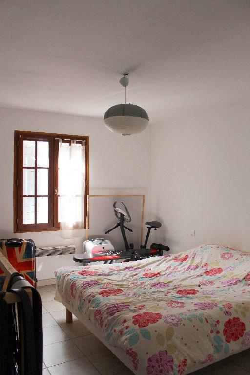 Alquiler  casa Rognes 885€ CC - Fotografía 4