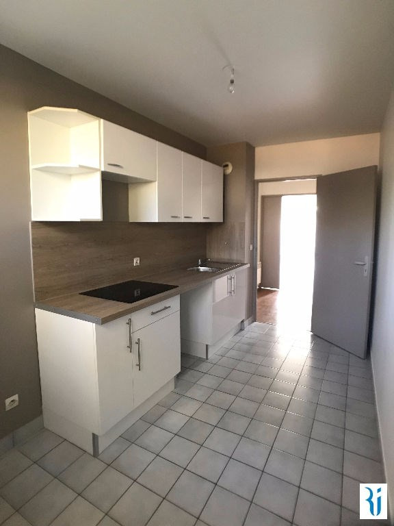 Location appartement Rouen 790€ CC - Photo 2