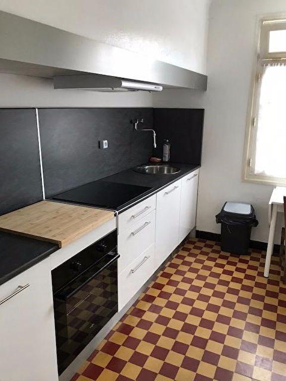 Vente maison / villa Bram 149000€ - Photo 1