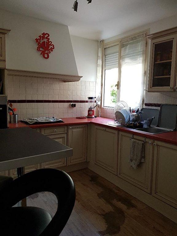 Vente appartement Marseille 123000€ - Photo 3