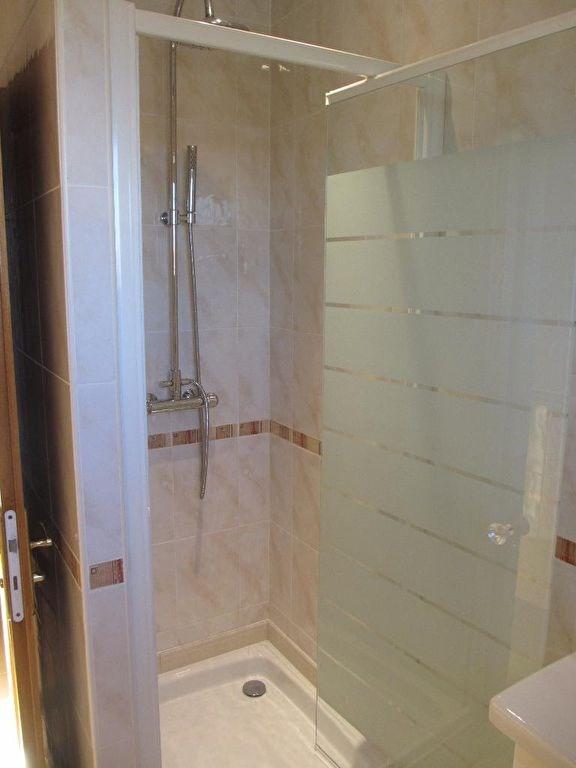 Sale house / villa Saint laurent d aigouze 350000€ - Picture 14