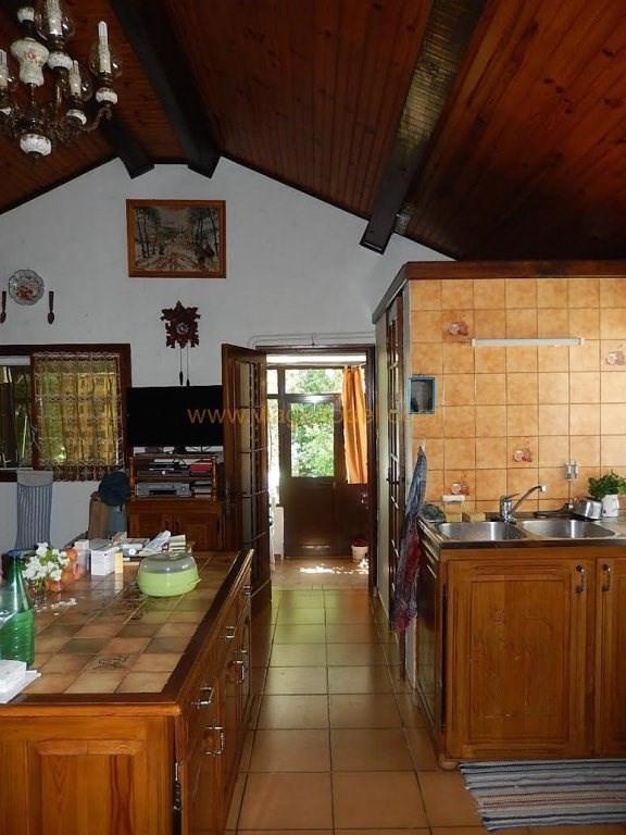 Vendita nell' vitalizio di vita casa La brigue 45000€ - Fotografia 4