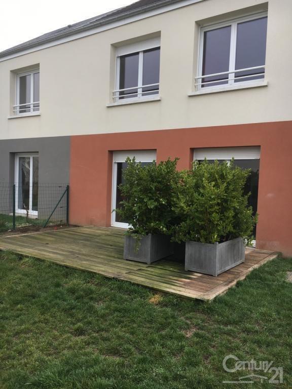 Location maison / villa Fleury sur orne 755€ +CH - Photo 4