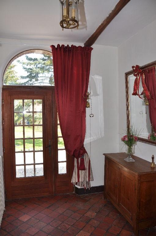 Vente maison / villa Saint omer en chaussee 324000€ - Photo 3