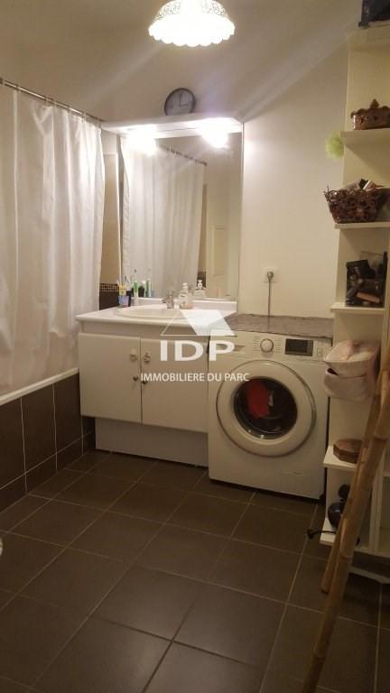 Sale apartment Saint-pierre-du-perray 187000€ - Picture 5