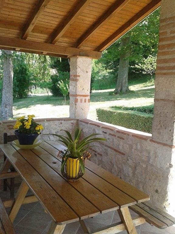 Vente maison / villa Agen 279000€ - Photo 4