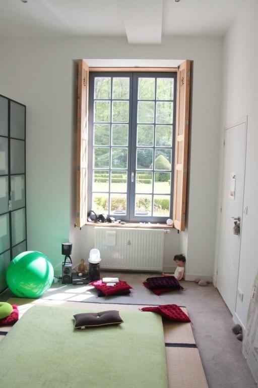 Vente de prestige appartement Festieux 397000€ - Photo 16