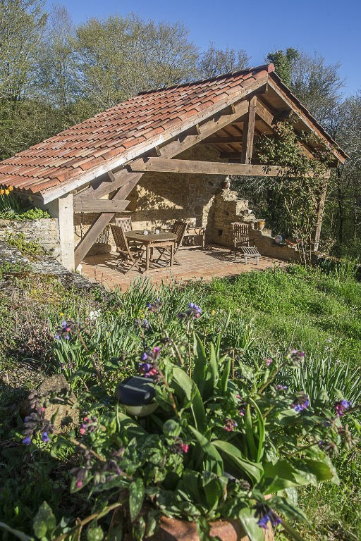 Sale house / villa Aire sur l adour 199000€ - Picture 6
