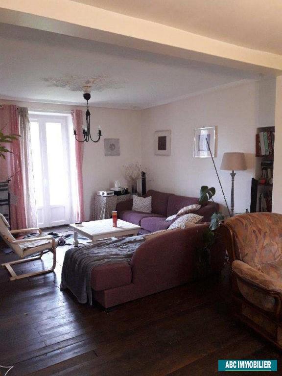 Vente maison / villa Panazol 330750€ - Photo 2