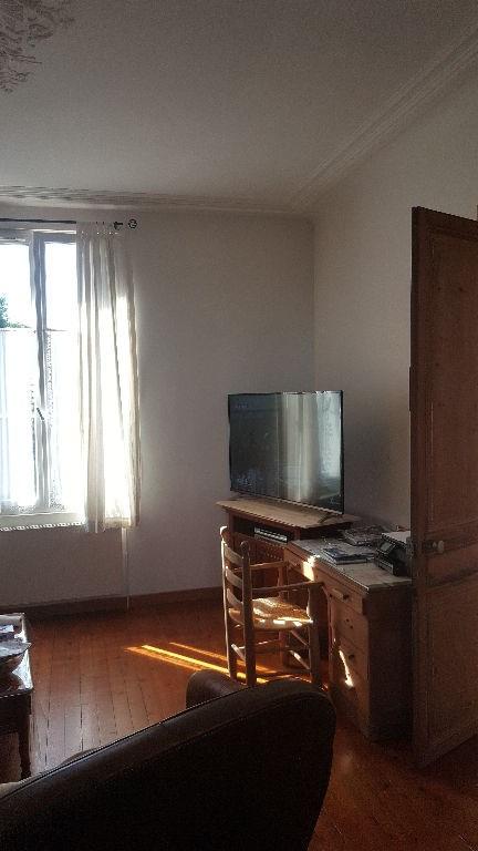 Vente maison / villa Reuil sur breche 396000€ - Photo 8
