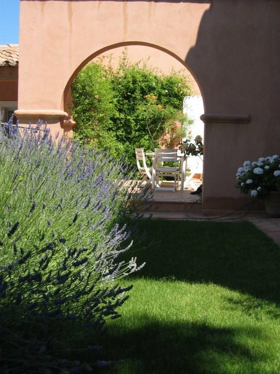 Vente de prestige maison / villa Les issambres 1375000€ - Photo 4