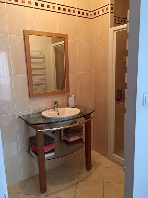 Deluxe sale house / villa La baule 644800€ - Picture 11
