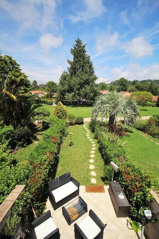 Vente maison / villa Biot 396000€ - Photo 6