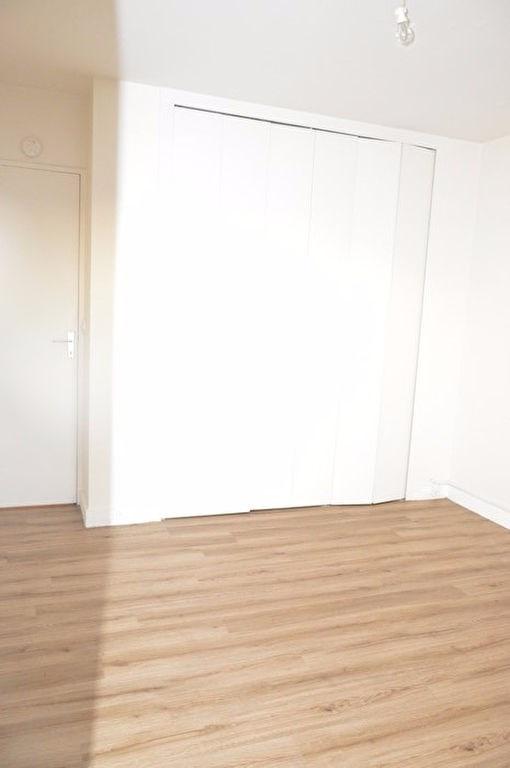 Locação apartamento Rueil malmaison 1300€ CC - Fotografia 7