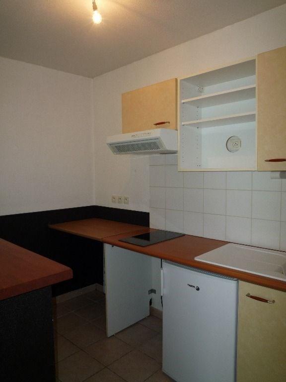 Verhuren  appartement Biscarrosse 505€ CC - Foto 5