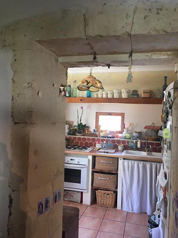 Vente maison / villa Maussane les alpilles 187200€ - Photo 3