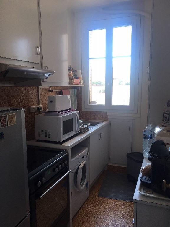 Location appartement Boulogne billancourt 1040€ CC - Photo 4