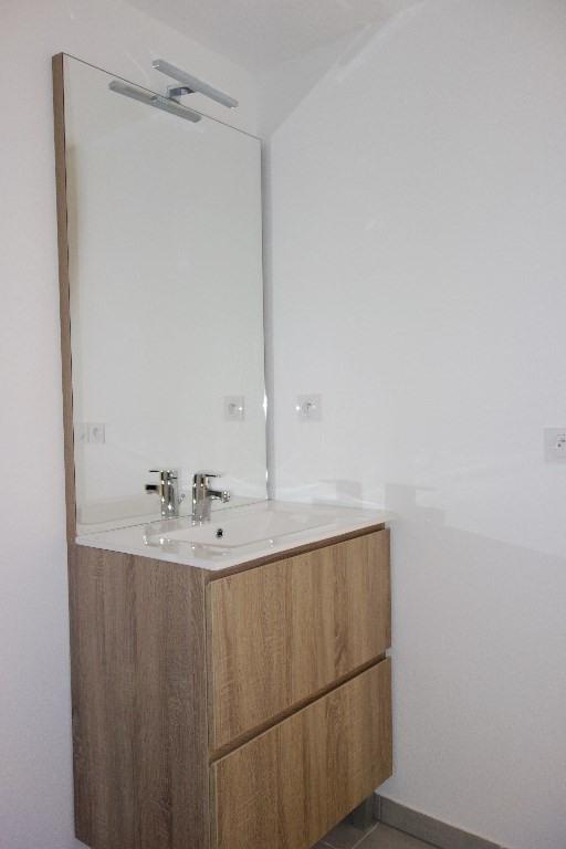 Location appartement Londe les maures 670€ CC - Photo 8