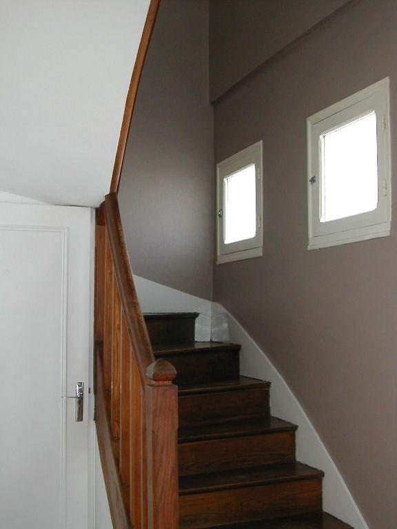 Vente maison / villa Auray 165300€ - Photo 4