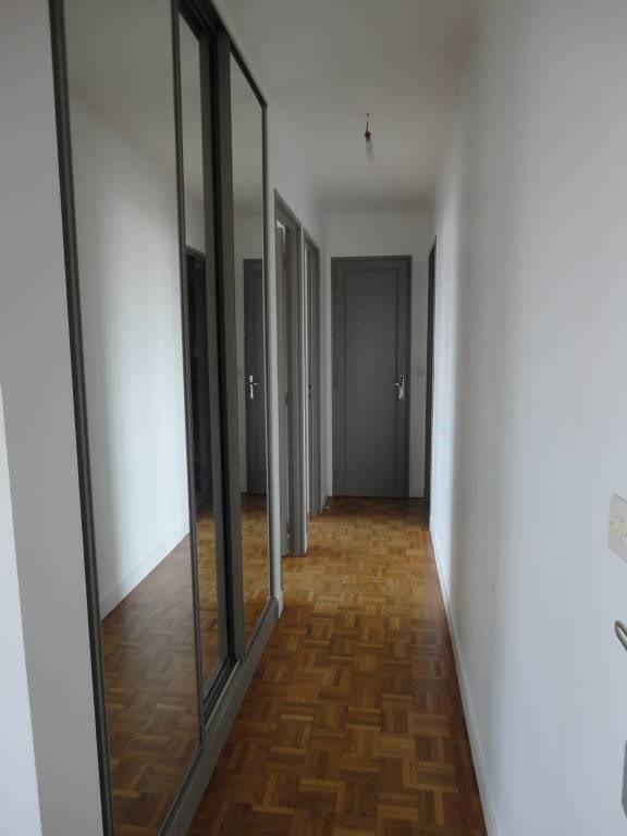 Vente appartement Arpajon 130000€ - Photo 4