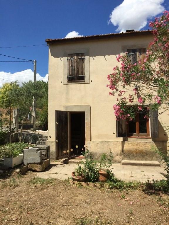 Sale house / villa Aix-en-provence 260000€ - Picture 2