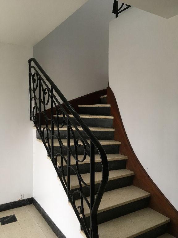 Vente maison / villa Change 293560€ - Photo 3