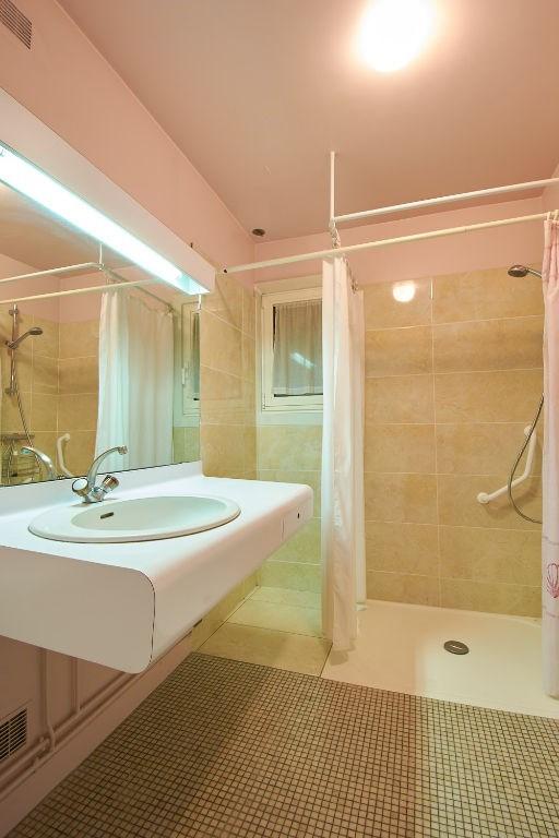 Vente maison / villa L isle adam 472500€ - Photo 8