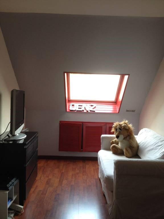 Sale house / villa Ollainville 250500€ - Picture 7