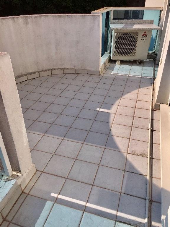 Vente appartement Nice 319500€ - Photo 12