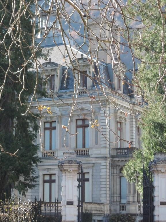 Sale apartment Bagneres de luchon 88000€ - Picture 3