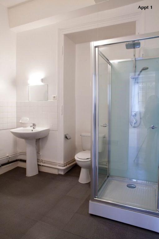 Location appartement Perigueux 297€ CC - Photo 7