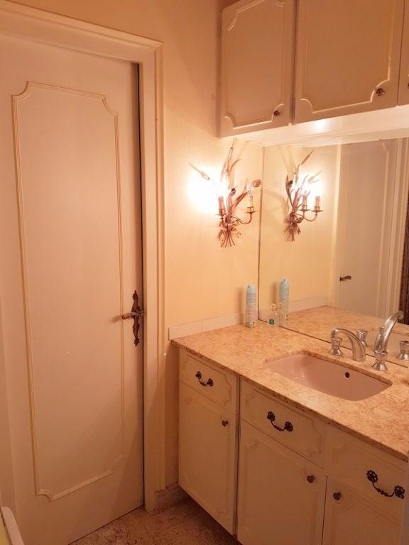 Vente maison / villa Cholet 372600€ - Photo 10