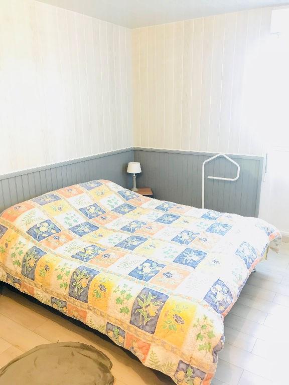Verkoop  appartement Biscarrosse 129000€ - Foto 3