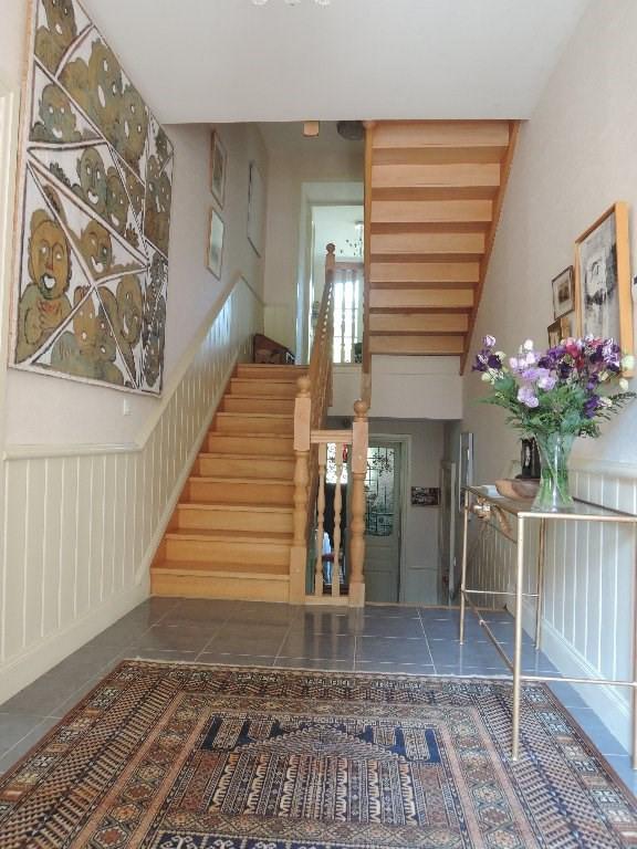 Sale house / villa Bagneres de luchon 651000€ - Picture 7