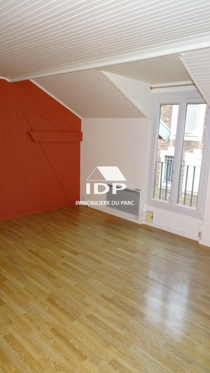 Rental apartment Corbeil-essonnes 800€ CC - Picture 3