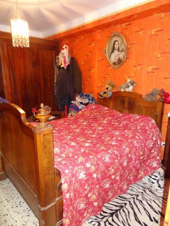 Vitalicio  casa Aspiran 70000€ - Fotografía 17