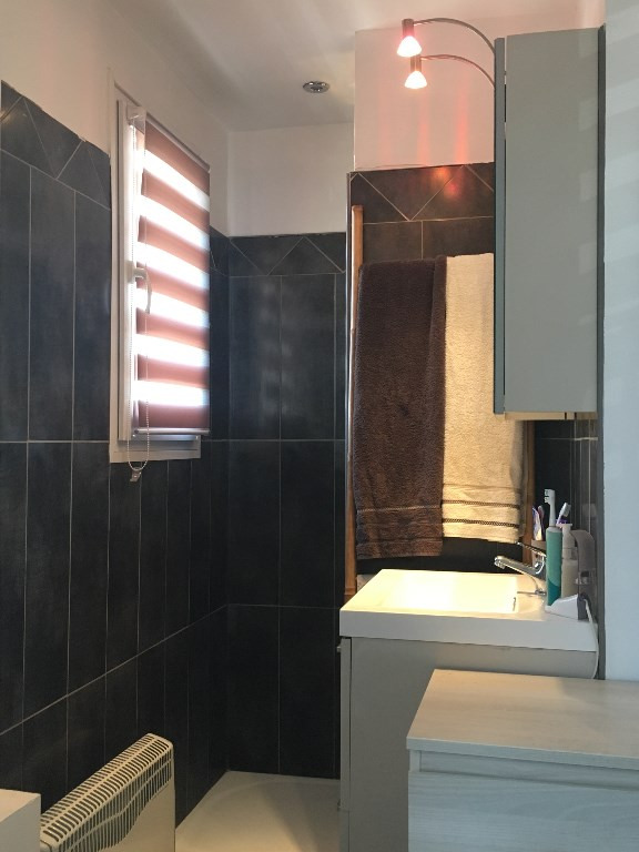 Vendita appartamento Hyeres 135000€ - Fotografia 5
